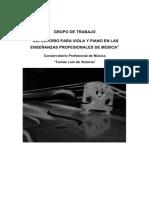Análisis de repertorio para Viola y Piano en las EE.PP. de Mu¿sica.pdf