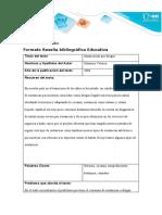 Formato 1 - Reseña bibliográfica  educativa (1)