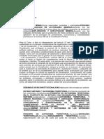 Sentencia-C-123-de-2014.pdf