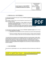Coronavirus - Conduite à tenir devant un cas suspect à bord.pdf