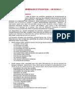 Conditions_Generales_dUtilisation_UIBMOBILE.pdf