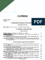 Revista-IALOMITA-Materiale-de-istorie-agrara-a-Romaniei-1983-cuprins (1)