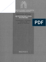 Anastasios of Sinai, Questions and Answers. CCSG 59, CCiT 7 (2011).pdf