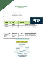SEMANA 9 LAB. 9 REPORTE   SOLUCIONES.pdf