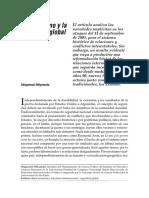 terororismo y socieda dglobal.pdf