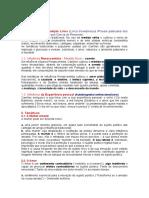 Camoes_lirico.doc
