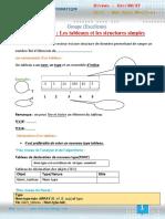 1595766185_enoncé seance n°3.pdf