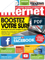 [GkTorrent.net] Windows___Internet_Pratique_Hors-S_rie_-_Internet_2018.pdf