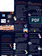 Brochure What is the Operating System_.pdf