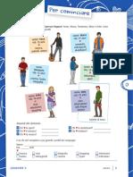 esp_ragazzi1_lezione_0.pdf