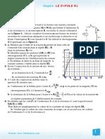 1566036864_exercice-6.pdf