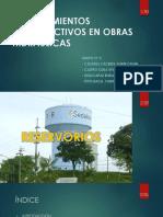 Grupo5RESERVORIOSppt_1121864017921321.pdf