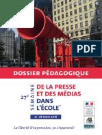 dossier-pedagogique-2016