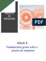 AULA+2+PROFESSOR