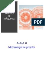 AULA+3+PROFESSOR (1)