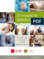 XXII-programa-congreso-13-noviembre