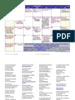 2-February-2011-Calendar