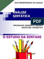 6-estude-análise-sintática-faça-o-download-do-ANEXO-06.ppt.pdf