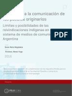 1.6 doyle derecho a la comunicacion indigena.pdf