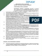 regulament_609.pdf