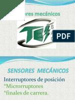 sensoresmecanicos-160830161446