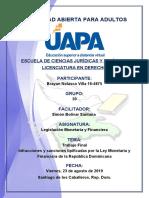 Trabajo Final, Legislacion Monetaria y Financiera 23-08-2019 NO.docx