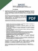 Regulament (37).pdf
