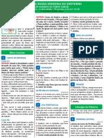 11.10.folheto impresso