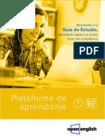 4_OE_StudyPlan_ES_Frecuente_TB.pdf