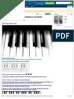 Aprende-a-Tocar-Piano-Facil.pdf