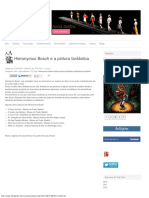 Hieronymus Bosch e a pintura fantástica.pdf
