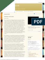 Blog do Angueth Dawkins está errado.pdf