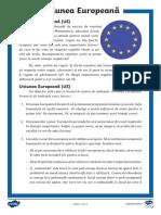 Informatii-despre-uniunea-europeana-fi-informativ