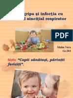 paragripa-şi-infecţia-cu-virusul-sinciţial-respirator