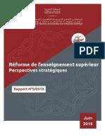 réforme de l'enseignement supérieur perspectives stratégiques.pdf