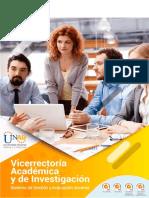 Instructivo informes eventos académicos 2020 (1)