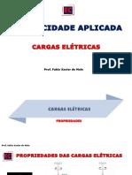 Aula_01_Carga_Elétrica