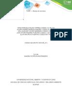 1 REVISION DE PRESABERES GRUPO COLABORATIVO 303019A_612 (2).docx
