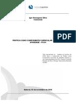 PCC4 - Plano de aula Bimestral-igor