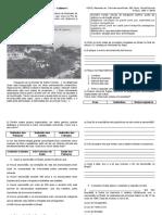 atividade complementar Caderno 1.doc