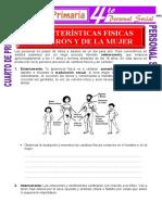 Caracteristicas-Fisicas-del-Varon-y-la-Mujer-para-Cuarto-de-Primaria