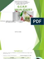 GCRP I LAPSO 2020 - 2021.pptx