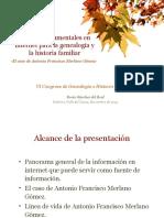 ponenciagencauca1.pptx