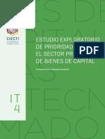 CIECTI - IT4 Prioridades-Bienes-de-capital.pdf