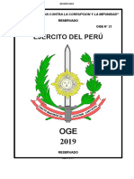 OGE N° 21 - 2019 RESOLUCION PASE AL EFECTIVO-convertido.docx
