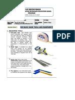 iSlideDocs.Com-SMAW MODULE.docx (1).pdf