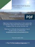 GCW 15Nov2020 Sermon Slides