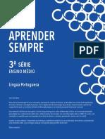 LP_3Serie_Exercicios_Aluno_SEDUC_web