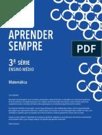 MAT_3Serie_Exercicios_Aluno_SEDUC_web