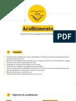 acolhimento_eletivas_HC2.pdf
